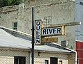 River-Queen.jpg