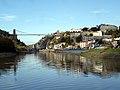 River Avon Reflections - geograph.org.uk - 605909.jpg