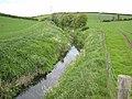 River Blackwater at Drumreagh - geograph.org.uk - 437623.jpg