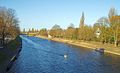 River Ouse at York (2124583509).jpg