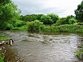 River Wear - geograph.org.uk - 501847.jpg