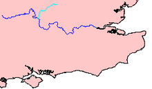 Rivers Thame and Thames.png