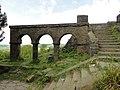 Rivington, UK - panoramio (4).jpg