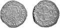 Rivista italiana di numismatica 1890 p 246.png