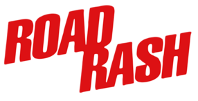 Road Rash Logo.png