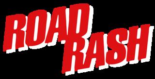 <i>Road Rash</i> video game series