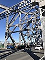 Road at Story Bridge, Brisbane.jpg