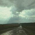Road to Costesti (1980). (13265688943).jpg