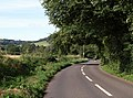 Road to Kingston St Mary - geograph.org.uk - 1465451.jpg