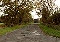 Road to Nayland Farm - geograph.org.uk - 279470.jpg
