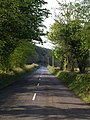 Road to the River Lew - geograph.org.uk - 430192.jpg