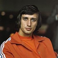 Rob Rensenbrink (1974).jpg