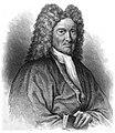 Robert-sibbald-(1641-1722).jpg
