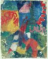 Robert Delaunay - Football - 1916 - Musée national d'art moderne.jpg