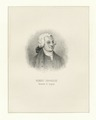 Robert Dinwiddie Governor of Virginia (NYPL b12610613-423078).tiff