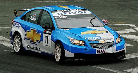 carbon sport autos pau