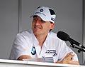 Robert Kubica 2009 Australia.jpg