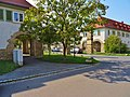Robert Schumann Platz Pirna (30689053378).jpg