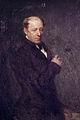 Robert Seppings (1767-1840), by William Bradley.jpg