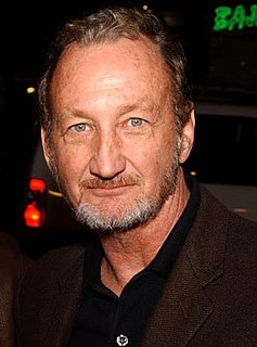 American actor, voice-actor, singer, and director