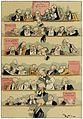 Robida - Le Vingtième siècle - la vie électrique, 1893 (page 61 crop).jpg