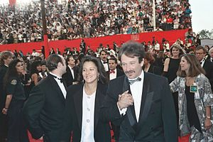 Robin and Marsha Williams.jpg