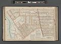 Rochester, Double Page Plate No. 13 (Map bounded by Clifford St., St. Joseph St., Mc. Donald Ave., Lowell St., Genesee River) NYPL3905027.tiff