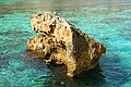 Rock - Cala Barques.jpg
