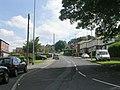 Rock Lane - Rodley Lane - geograph.org.uk - 1369551.jpg