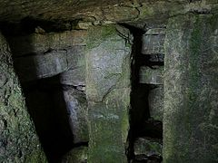 Rocks from inside the carrowkeel tombs.jpg