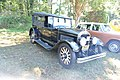 Rockville Antique And Classic Car Show 2016 (29777854223).jpg