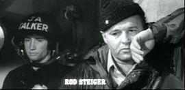 Rod Steiger - Wikipedia