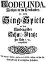 Rodelinda Libretto Hamburg 1734.jpg