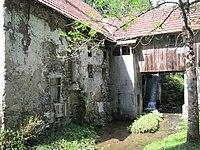 Rodof Mill Slovenia.JPG