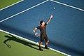 Roger Federer (3923108456).jpg