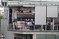 Roland-Garros 2012-IMG 3736.jpg