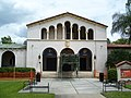 Rollins College Russell Theatre01.jpg