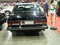 Rolls-Royce Silver Spur, 1987 - Flickr - granada turnier.jpg