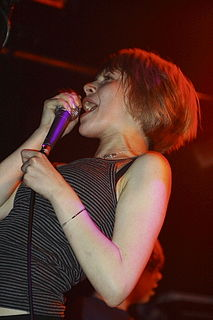 Rolo Tomassi discography