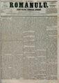 Românul 1861-11-25, nr. 329.pdf