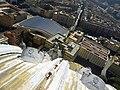 Roma - panoramio - Halina Frederiksen (67).jpg