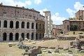 Roma 1006 31.jpg