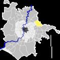 Roma Zona VI - Settecamini.png