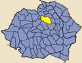 Romania interwar county Neamt.png