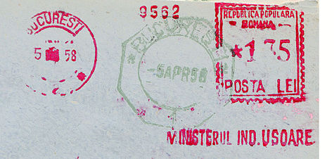 Romania stamp type BB3.jpg