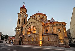 Romanian Orthodox Cathedral (14327596176).jpg
