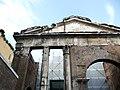 Rome (6302951993).jpg