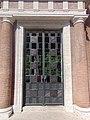 Rome War Cemetery 04.jpg