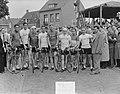 Ronde van Wouw, Bestanddeelnr 904-6311.jpg