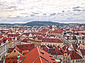 Roofs in Prague 2.jpg